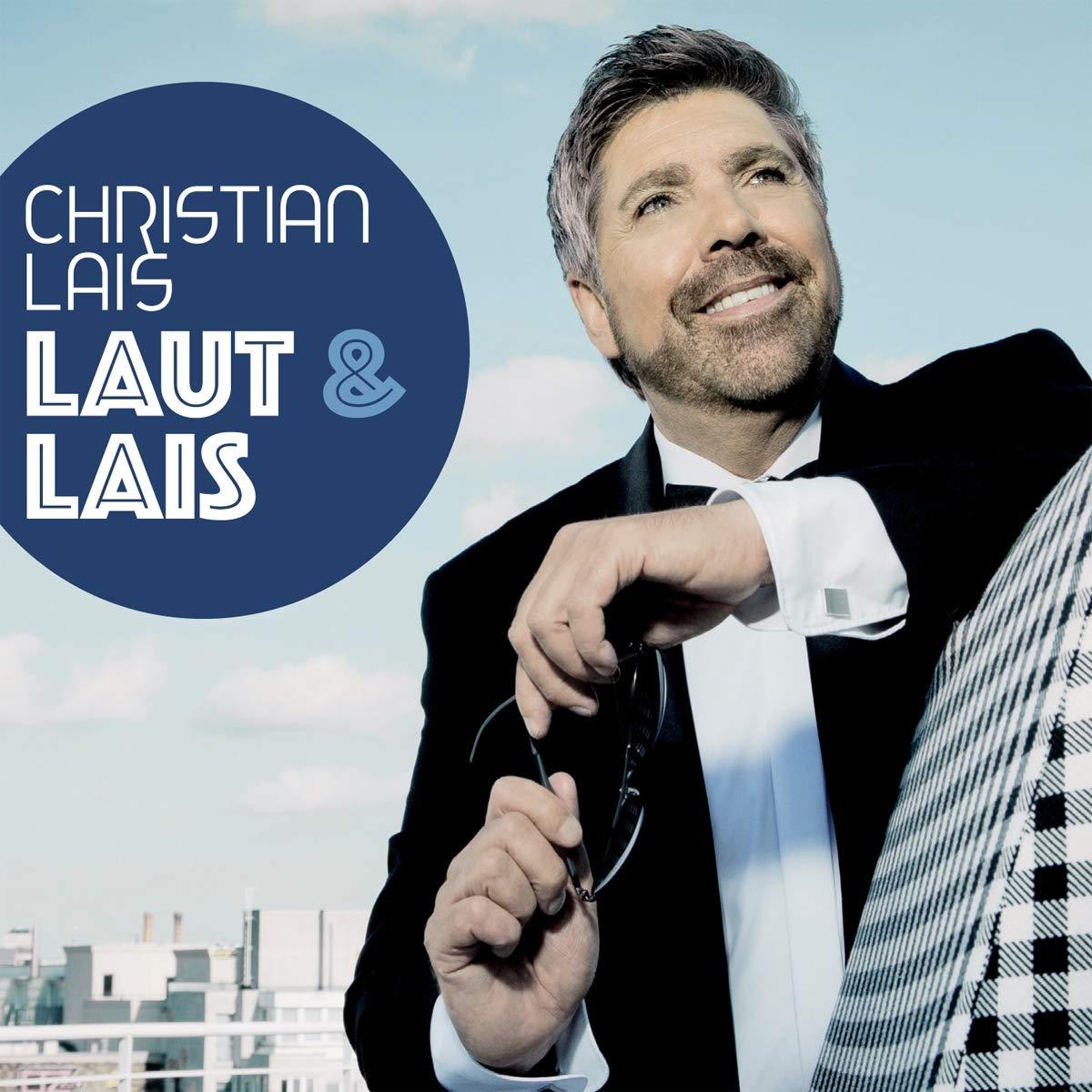 CHRISTIAN LAIS - LAUT & LAIS