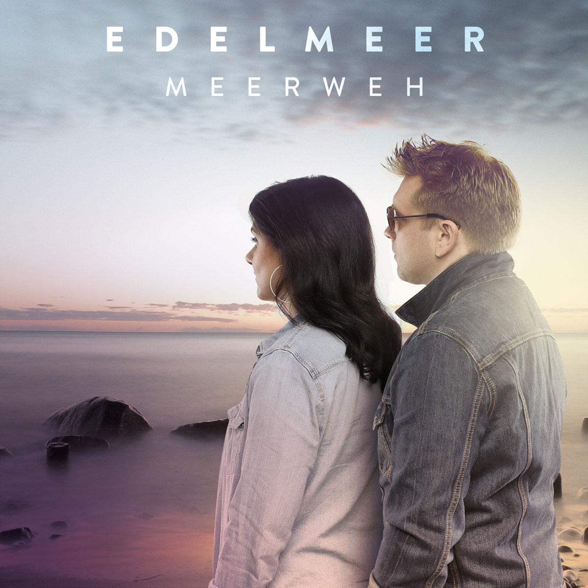 EDELMEER - MEERWEH