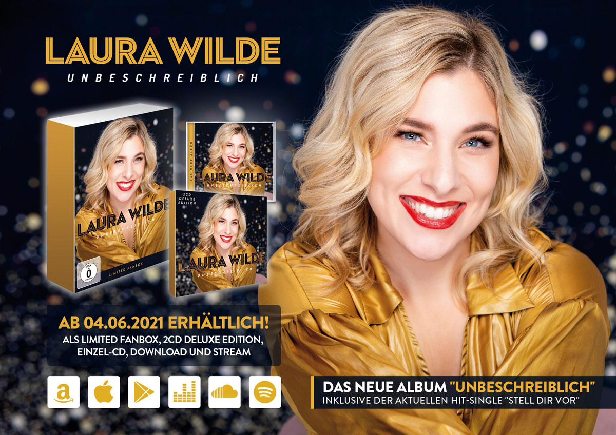 Laura-Wilde-Unbeschreiblich-2021